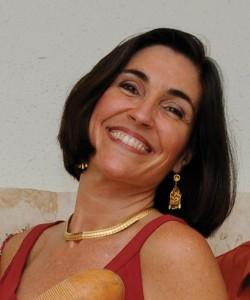 photo of Rosi Amador