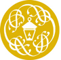 Alumnae Association logo