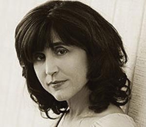 photo of Kim Masters