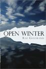OPEN WINTER, Rae Gouirand '99