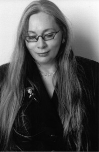 Moira Egan '84