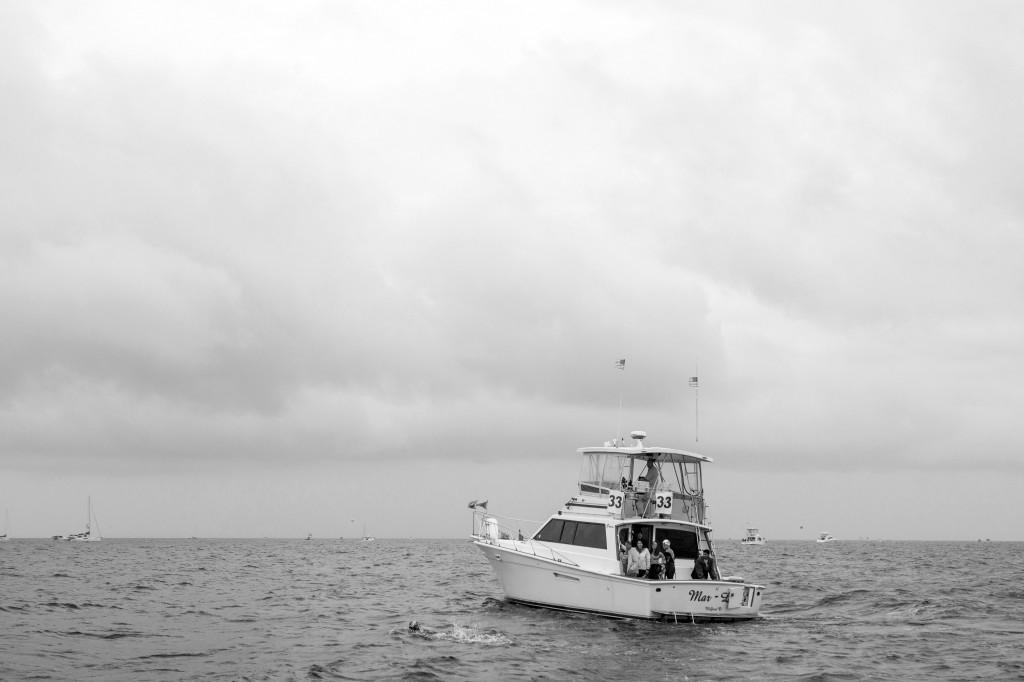 Picture_Swim_boat
