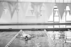 Picture_Swim_pool