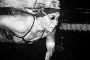 Picture_Swim_swimmer