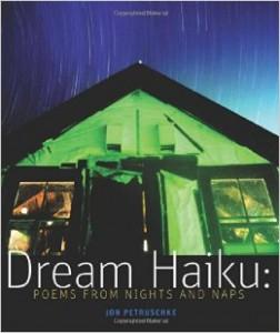 Reading_Dream