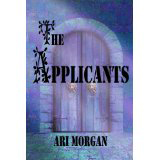 Reading_TheApplicants