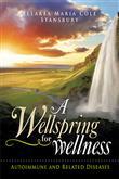 Reading_Wellspring