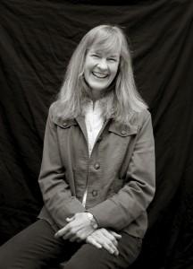 Kim Jernigan (photo by John Haney)_RGB