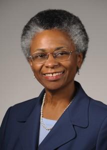 MarieBernard (courtesy NIH)_RGB