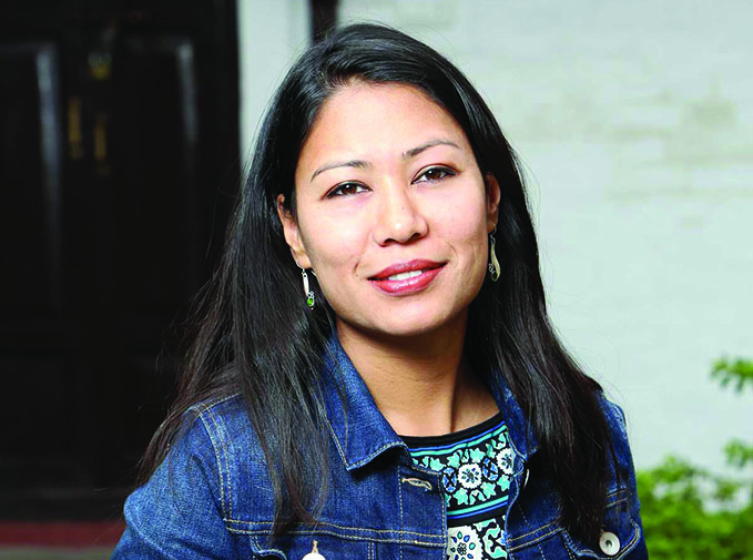 Briefs_Anassa Kata_Life Saver_Shrestha